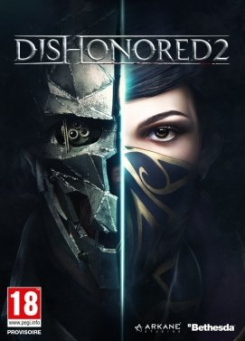 Dishonored 2 Jindosh Riddle