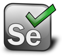 Scraping a web journal with Selenium