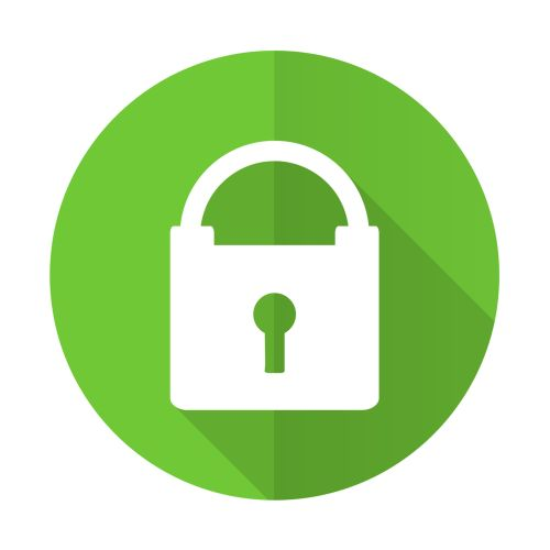 Added SSL to Blog