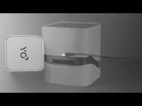 Hacking a Yo Digital Microscope